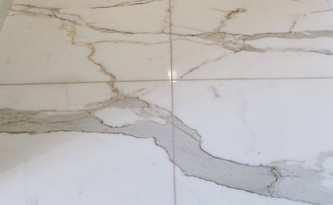 bookmatched-marble-restored-rochester-hills-mi