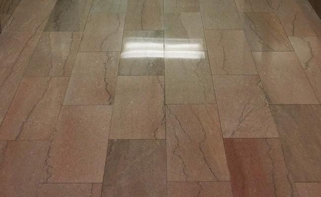 office-building-marble-floor-polishing
