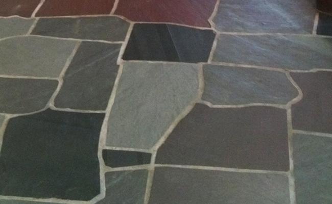 slate-floor-cleaning-grosse-pointe-mi