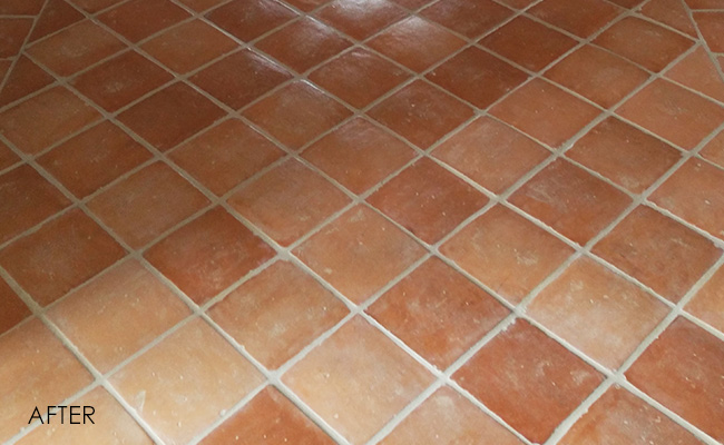 terracotta-after-cleaning-sealing