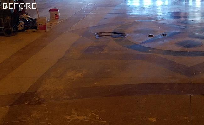 dirty-terrazzo-floor