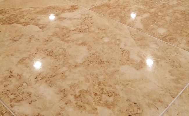 marble-floor-cleaning-birmingham-mi