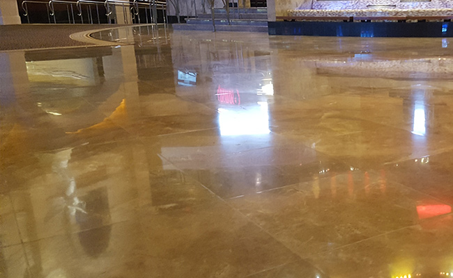 marble-floor-refinishing