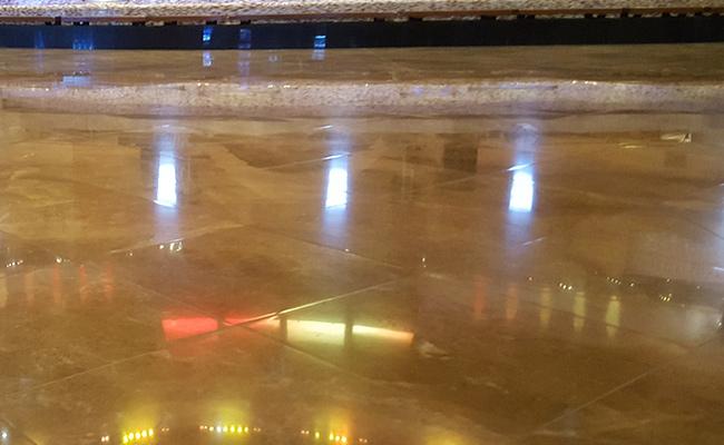 marble-floor-restoration