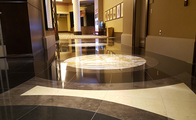 natural-stone-floor-cleaning