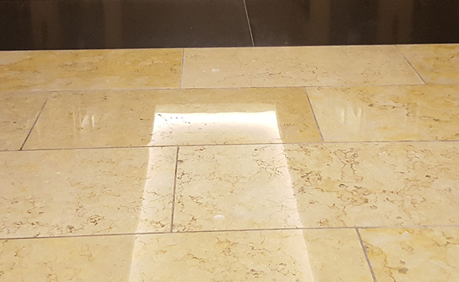 natural-stone-floor-polishing