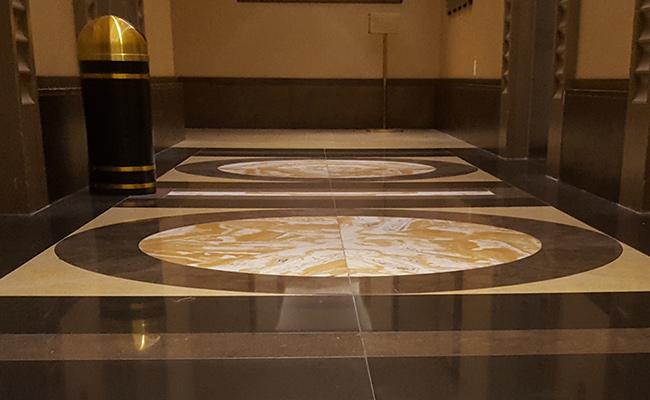 natural-stone-floor-refinishing