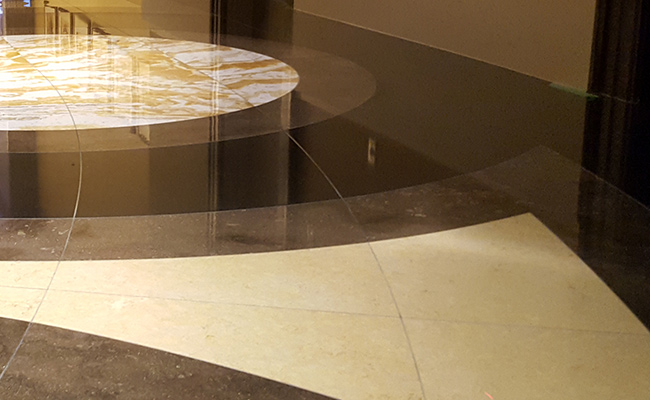 natural-stone-floor-restored