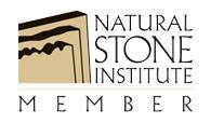 Natural Stone Institute