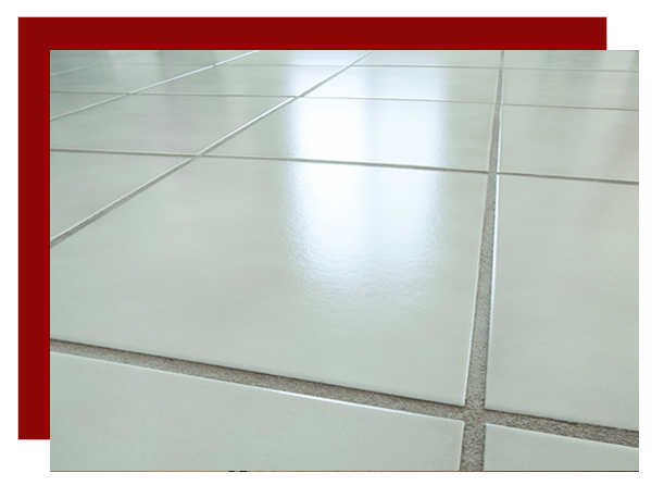 https://srsdetroit.com/wp-content/uploads/2021/04/tile-grout-cleaning-sealing.png
