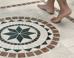 tile and grout cleaning and sealing Detroit