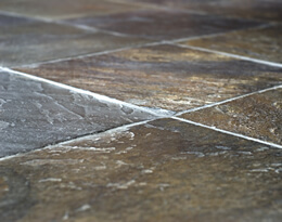 Slate Cleaning