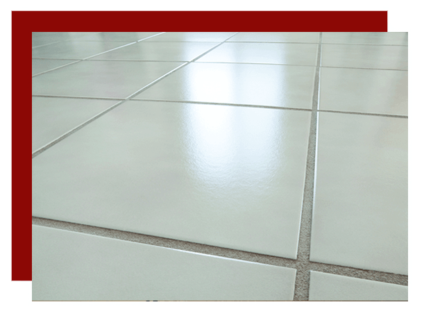 https://srsdetroit.com/wp-content/uploads/2021/07/tile-grout-cleaning-sealing.png